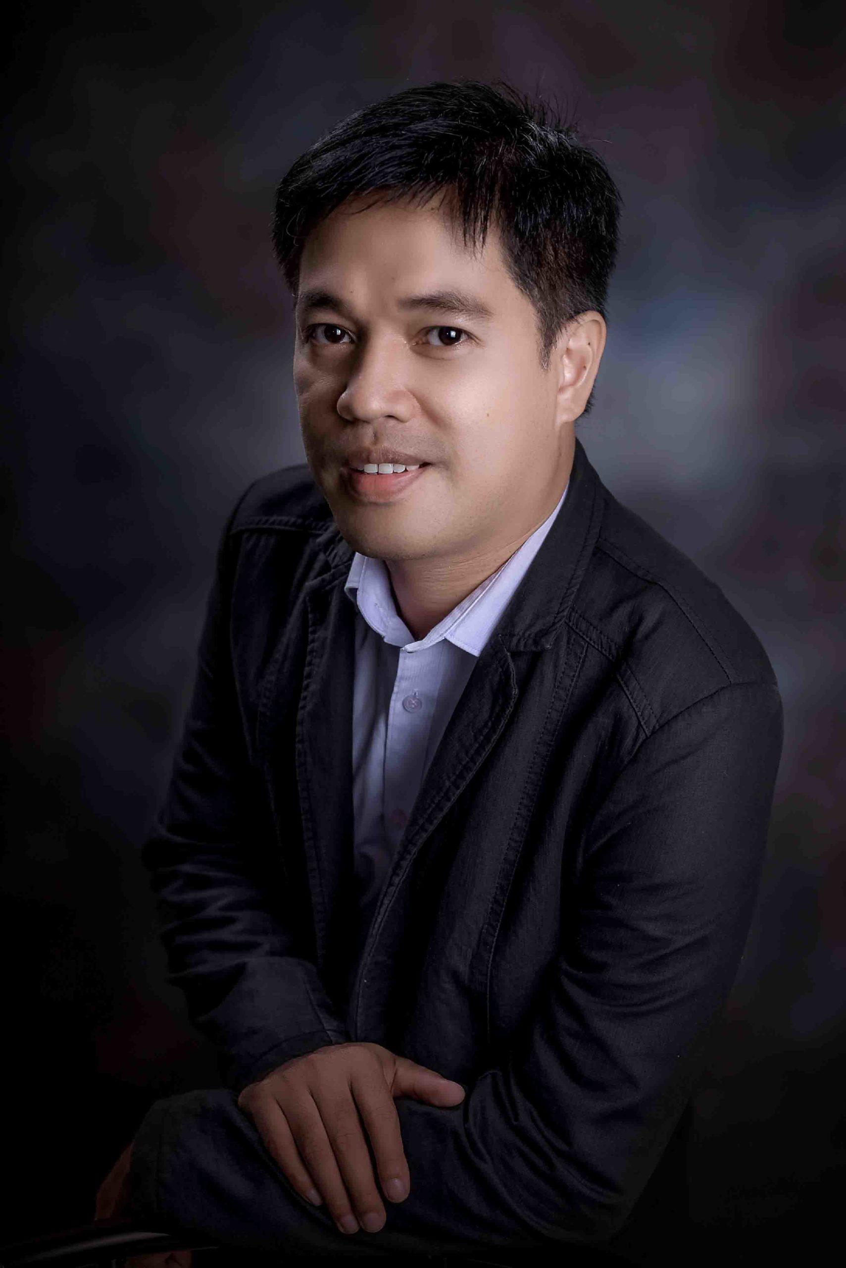 lloyd celeste jr.